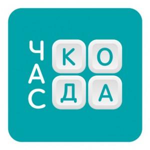 chas-koda