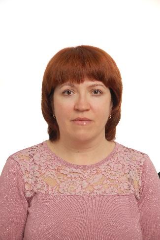 Шишлянникова